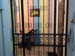 Входные бронированные двери под ключ (квартира, улица) - фото 8