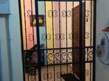 Любые изделия из металла. Входные бронированные двери под кл - фото 5