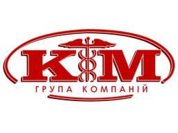 Складское хранение Полтава
