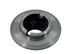 Тарелка верхняя 30Д84.01-3