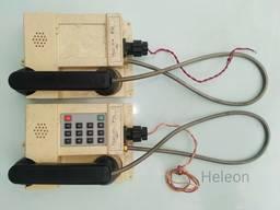 ТАШ 1-1П4 Аппарат телефонный