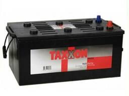 Taxxon Truck 225 Ah/12V