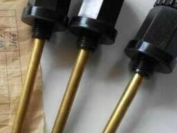 ТДП-231-у термодатчик