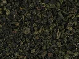 Те Гуань Инь - китайский улун, зеленый чай, 100гр