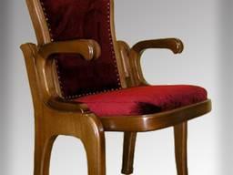 Театральные кресла с доставкой и установкой купить