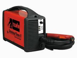 Technology Plasma 41 - Аппарат плазменной резки 12 мм 815493