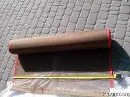 Тефлоновая конвейерная сетка, размер ячейки4х4 мм