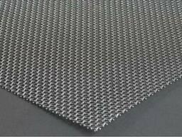Техническая ткань, 0, 125х0, 125 мм, ф0, 063мм, купить, цена
