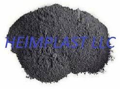 Технический углерод марок - N220, N330, N339, N550, П803 (Carbon black)