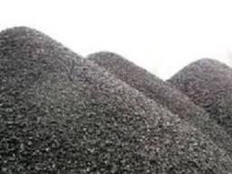 Углерод 3 N-550 (гранула)