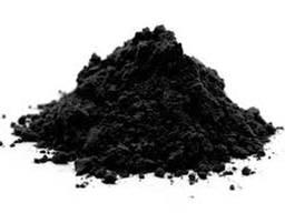 Технический углерод 660