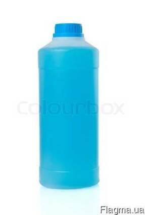 Техническое моющее средство Техмос-2