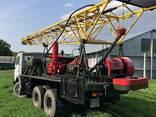 Техническое обслуживание и ремонт буровых установок с выездом сервисных инженеров - фото 3