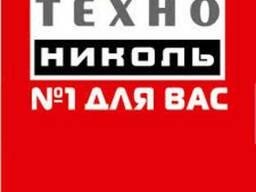 Технониколь Очаков