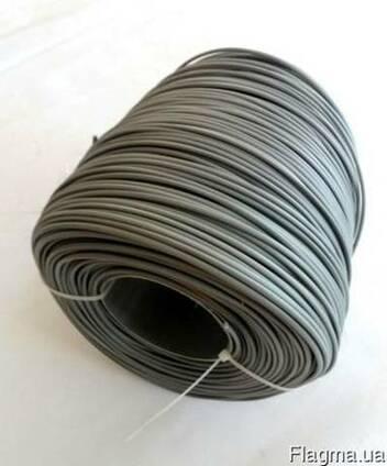 Техноротанг круг для плетения коконов