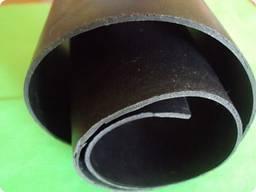 Техпластина МБС (ГОСТ 7338-90) СТК ТМКЩ (ГОСТ 7338-90) вакуумная