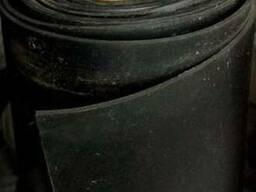 Техпластина с тканевой прокладкой 3мм, 5мм, 8мм