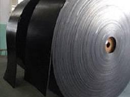 Техпластина ТМКЩС Ф 1 / 2 / 4 мм (рулонная 1300 мм )