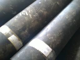 Техпластина пористая (губчатая) II гр 3 мм ТУ 38. 105867-90 -