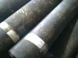 Техпластина рулонная МБС мм, 2-6мм, (формовая) 10-50мм
