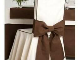 Текстиль для ресторанов (скатерти, салфетки и др.)