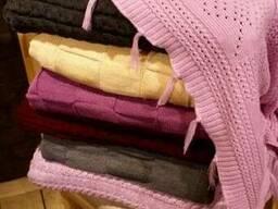 Текстиль для дома.
