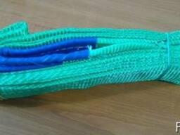 Текстильный строп ( СТП ) 2 тонны 3 метра