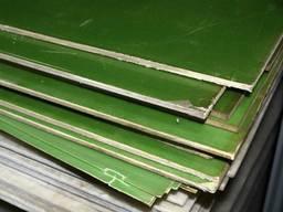 Текстолит и Стеклотекстолит (листовой, стержневой) - фото 7