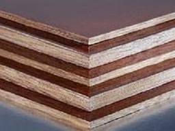 Текстолит марок ПТ и ПТК, листовой от 1.0-50.0 мм