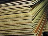 Текстолит лист 1мм 1,5мм 2мм 1000х2000мм наличие купить - фото 1