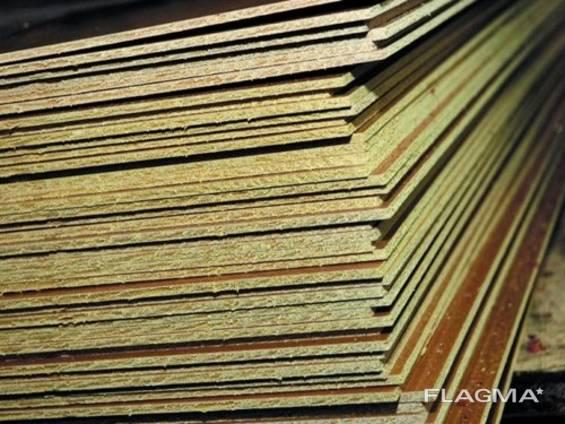 Текстолит лист 1мм 1,5мм 2мм 1000х2000мм наличие купить