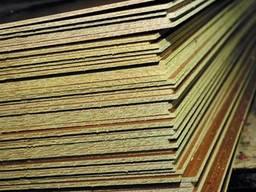 Текстолит лист 3мм 4мм 5мм наличие цена
