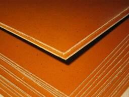 Текстолит лист ф 3, 0-70, 0 мм, 1000х2000 мм