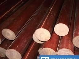 Текстолит и Стеклотекстолит (листовой, стержневой) - фото 2