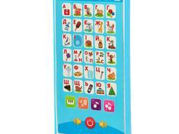Телефон детский игрушка купить Украина Киев
