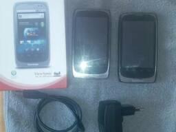 Телефон,смартфон поддержка 2х СИМ-карт