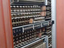Телефонные станции АТС атск блоки МКС на 100 200 400 600 1000 2000 номеров. пакупаю