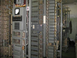 Телефонные станции АТСК, ИСТОК, блоки МКС б/у купить, покупка оборудования