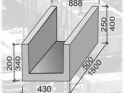 Телескопический лоток Б – 6; Б – 7