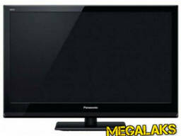 "Телевизор 24"" led tv hdmi super slim 61 cм"