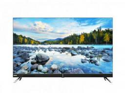 Телевизор Grunhelm GT9FLSB32 Soundbar+decor Smart HD