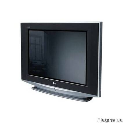 Телевизор LG 29FS4RNX