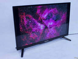 Телевизор Samsung Smart TV T2 42*