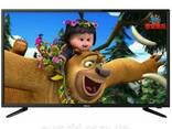 Телевизор Saturn LED43UHD500U4K - фото 1