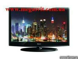 Телевизор жк TV LCD 223 «Saturn» («Сатурн»)