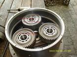 Продам двигатель А 1205-К6А 0,25 кВт - фото 1
