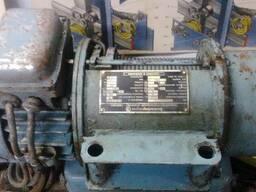 Тельфер строительный люлька Т10212 болгарский