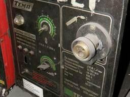 Темп 070 ПДУ-250-УЗ п/автомат сварочный