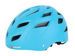 Шлем защитный Tempish Marilla(BLUE) XS