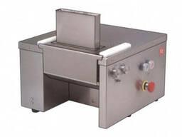 Тендерайзер электрический (размягчитель мяса)